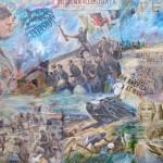 54-2010-fascismo,nazismo